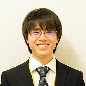 川中島,塾 講師