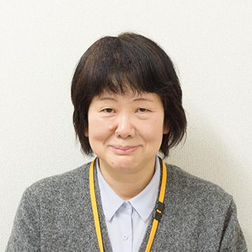 川中島,個別指導塾 講師