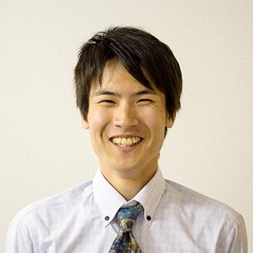 青木島,塾 講師
