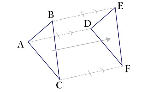 図形移動_1
