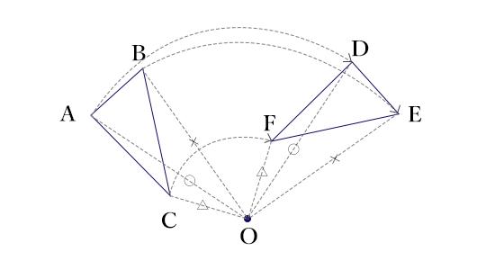 図形移動_2