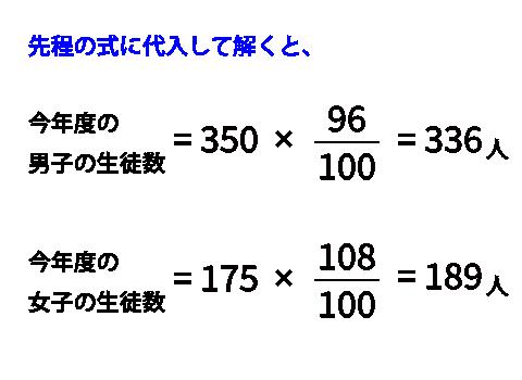simultaneous_equations-ratio05